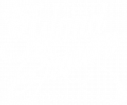 island-shiners-logo_white-transparent